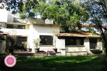 Foto principal de casa en renta en san jerónimo lídice 2516966.