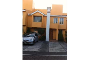 Foto principal de casa en venta en av san bernabé, san jerónimo lídice 2719117.