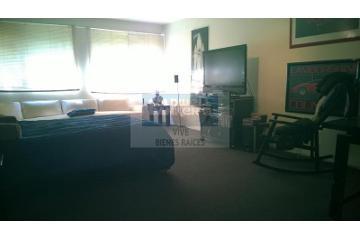 Foto de casa en venta en  , san jerónimo lídice, la magdalena contreras, distrito federal, 2733410 No. 01