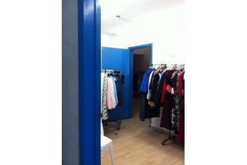 Foto de oficina en renta en  , san jerónimo lídice, la magdalena contreras, distrito federal, 2808337 No. 01
