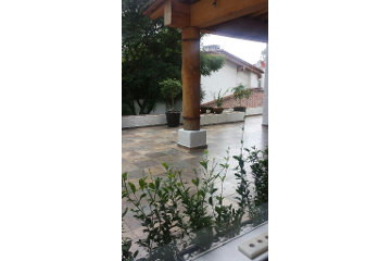 Foto de casa en renta en  , san jerónimo lídice, la magdalena contreras, distrito federal, 2811806 No. 01