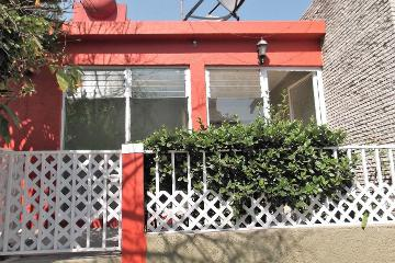 Foto de casa en renta en  , san jerónimo lídice, la magdalena contreras, distrito federal, 2858124 No. 01