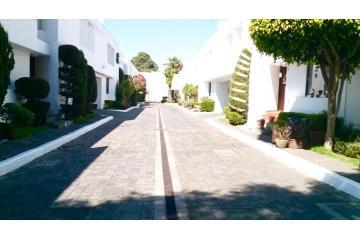 Foto principal de casa en venta en san jerónimo lídice 2881286.