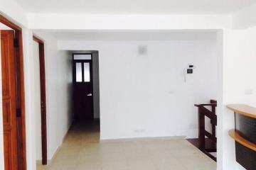 Foto de oficina en renta en  , san jerónimo lídice, la magdalena contreras, distrito federal, 2923438 No. 01