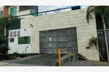 Foto de casa en renta en  , san jerónimo lídice, la magdalena contreras, distrito federal, 2989246 No. 01