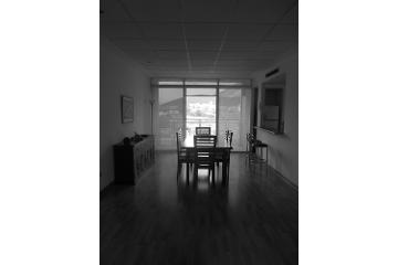 Foto de departamento en renta en  , san jerónimo, monterrey, nuevo león, 1140387 No. 01