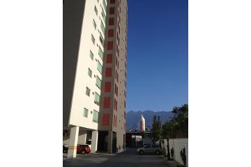 Foto de departamento en renta en  , san jerónimo, monterrey, nuevo león, 1179171 No. 01