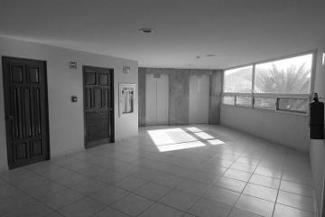 Foto de departamento en renta en  , san jerónimo, monterrey, nuevo león, 2178573 No. 01
