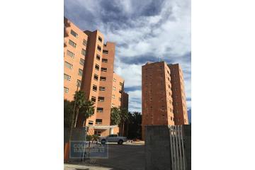 Foto de departamento en renta en  , san jerónimo, monterrey, nuevo león, 2396986 No. 01