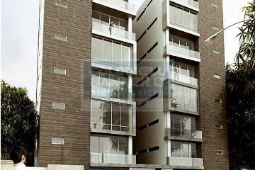 Foto de departamento en renta en  , san jerónimo, monterrey, nuevo león, 2452862 No. 01