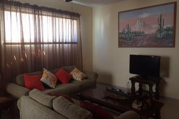 Foto de departamento en renta en  , san jerónimo, monterrey, nuevo león, 2834784 No. 01