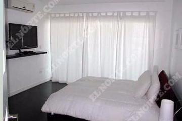 Foto de departamento en renta en  , san jerónimo, monterrey, nuevo león, 2895729 No. 01