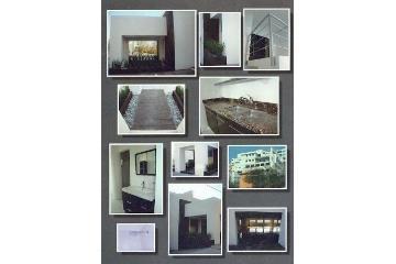 Foto de departamento en renta en  , san jerónimo, monterrey, nuevo león, 2896504 No. 01