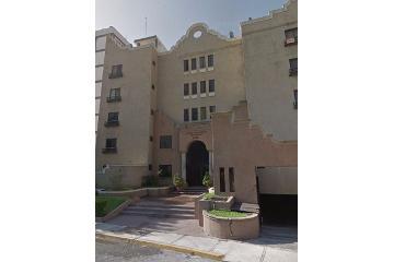 Foto de departamento en renta en  , san jerónimo, monterrey, nuevo león, 2936152 No. 01