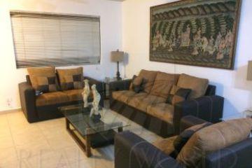 Foto principal de departamento en renta en san jerónimo 3054142.