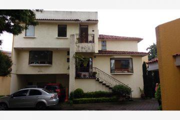 Foto principal de casa en venta en san jeronimo, san jerónimo lídice 2465127.