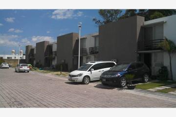 Foto de casa en venta en san joaquin 1, san juan cuautlancingo centro, cuautlancingo, puebla, 2116944 No. 01