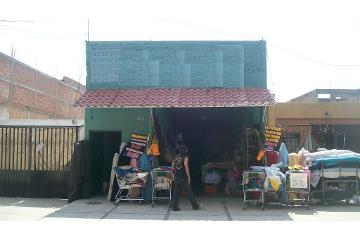 Foto de local en venta en  , san joaquín, guadalajara, jalisco, 1777070 No. 01