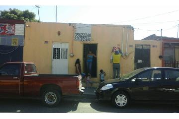 Foto de terreno comercial en venta en  , san joaquín, guadalajara, jalisco, 1869486 No. 01