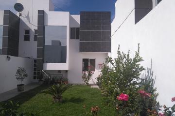 Foto de casa en venta en san jorge 140, aranjuez, durango, durango, 2766277 No. 01