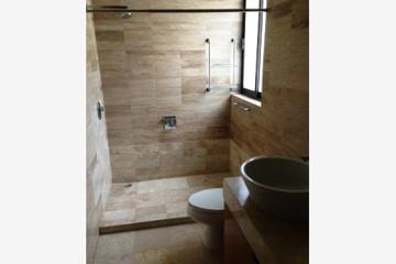 Foto de casa en renta en san jorge 242, san carlos, metepec, méxico, 2752659 No. 01