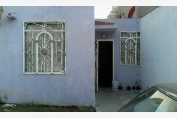Foto principal de casa en venta en san jorge, alamedas de zalatitán 2454570.