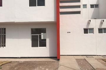 Foto de casa en venta en  , san jorge, durango, durango, 0 No. 01