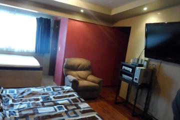 Foto de casa en venta en  , san jorge pueblo nuevo, metepec, méxico, 2553410 No. 01