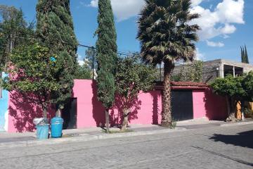 Foto de casa en venta en san josé 268, santa isabel, tlajomulco de zúñiga, jalisco, 0 No. 01