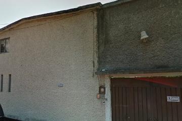 Foto de casa en venta en  , san josé aculco, iztapalapa, distrito federal, 1397601 No. 01