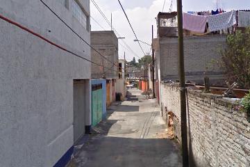 Foto de casa en venta en  , san josé aculco, iztapalapa, distrito federal, 2300475 No. 01