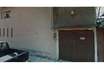 Foto de casa en venta en  , san josé aculco, iztapalapa, distrito federal, 2586941 No. 01
