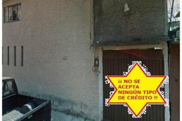 Foto de casa en venta en  , san josé aculco, iztapalapa, distrito federal, 2828321 No. 01