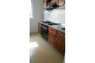 Foto de casa en venta en  , san josé aculco, iztapalapa, distrito federal, 2985652 No. 01