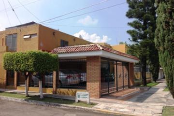 Foto de casa en venta en  ., chapalita, guadalajara, jalisco, 2879100 No. 01