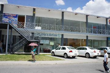Foto de local en venta en  , san josé chapulco, puebla, puebla, 0 No. 01