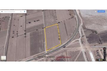 Foto principal de terreno industrial en venta en san josé de chiapa 2875894.