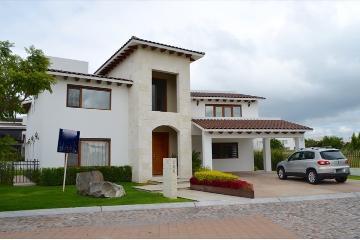 Foto de casa en venta en  , el campanario, querétaro, querétaro, 2743060 No. 01
