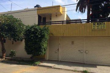 Foto de casa en renta en, san jose de la noria, oaxaca de juárez, oaxaca, 2158862 no 01