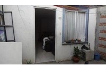 Foto de casa en venta en  , san josé de las flores, amozoc, puebla, 2593868 No. 01