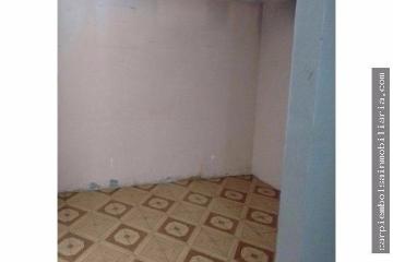 Foto de casa en venta en  , san josé de los cedros, cuajimalpa de morelos, distrito federal, 2811730 No. 01
