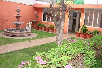 Foto de casa en venta en  , san josé de los cedros, cuajimalpa de morelos, distrito federal, 2838467 No. 01