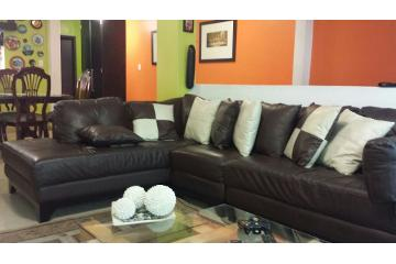 Foto de casa en venta en  , san josé de los cedros, cuajimalpa de morelos, distrito federal, 2920030 No. 02