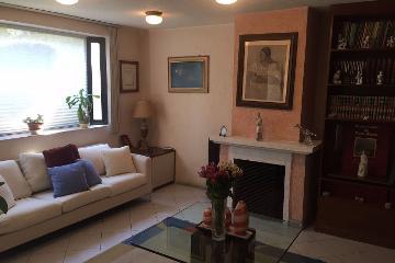 Foto de casa en venta en  , san josé de los cedros, cuajimalpa de morelos, distrito federal, 2930602 No. 01