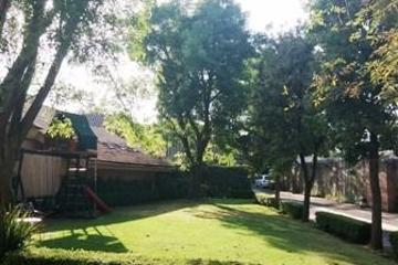 Foto de casa en venta en  , san josé de los cedros, cuajimalpa de morelos, distrito federal, 0 No. 01