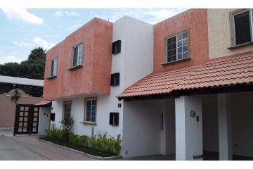 Foto de casa en venta en  , san josé del arenal, aguascalientes, aguascalientes, 2207856 No. 01