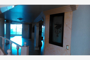 Foto de casa en venta en  , san josé del arenal, aguascalientes, aguascalientes, 2707730 No. 01
