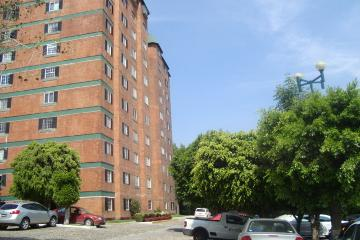 Foto de casa en renta en  , san josé del puente, puebla, puebla, 1141745 No. 01