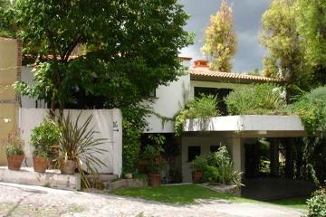 Foto de casa en renta en  , san josé del puente, puebla, puebla, 1265111 No. 01