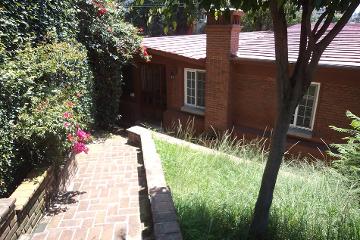 Foto de casa en renta en  , san josé del puente, puebla, puebla, 2336220 No. 01
